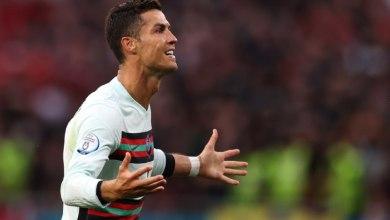 Photo of فيديو – أهداف مباراة البرتغال والمجر في يورو 2020