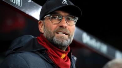 Photo of انتقال سانشو إلى مانشستر يونايتد يهدد خطة ليفربول في الميركاتو!