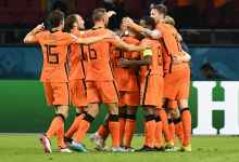 Photo of فيديو – أهداف مباراة هولندا وأوكرانيا في يورو 2020