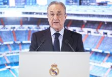 Photo of ريال مدريد يخطط لعقد صفقة تبادلية إيطالية لدعم الدفاع