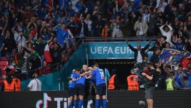 Photo of فيديو – أهداف مباراة إيطاليا وإسبانيا في قبل نهائي يورو 2020