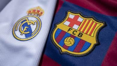 Photo of ريال مدريد يخطف صفقة مجانية من داخل جدران برشلونة