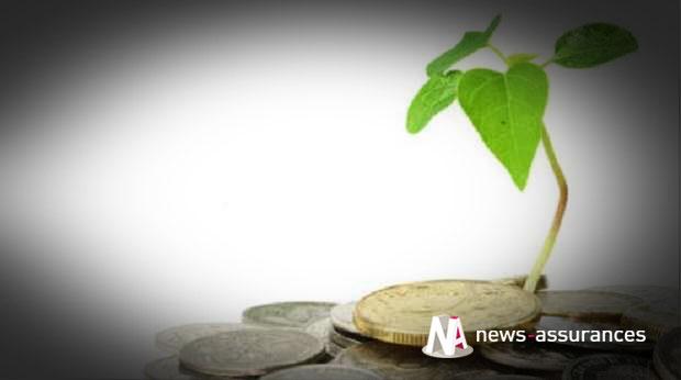 Sélection de 3 contrats bénéficiant d'un mécanisme de Participation aux Bénéfices Différée