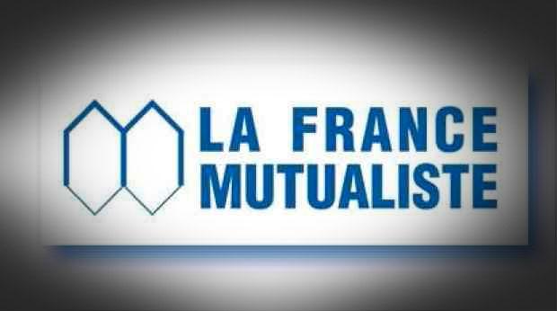 Analyse du contrat Livret RM conçu par La France Mutualiste