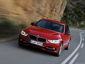 BMW-3-Series_2012_800x600_wallpaper_19