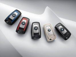 BMW-3-Series_2012_800x600_wallpaper_68