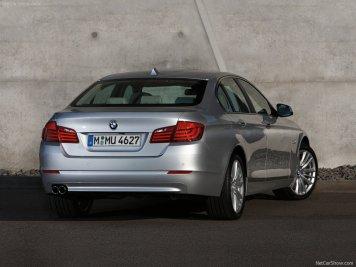 BMW-5-Series_2011_05
