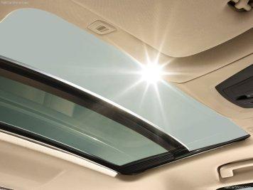 BMW-5-Series_2011_17