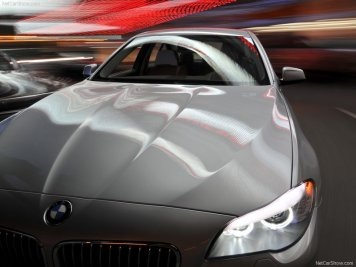 BMW-5-Series_2011_24