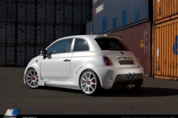 Zender-Fiat-500-Corsa-Stradale-6