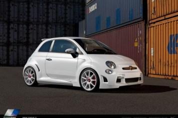 Zender-Fiat-500-Corsa-Stradale-7