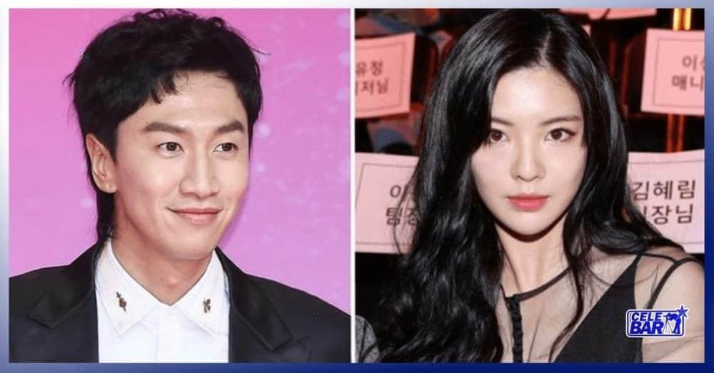 Lee Kwang Soo ရဲ့ချစ်ချစ် မင်းသမီး Lee Sun Bin ဟာဘယ်လိုမိန်းကလေးမျိုးလဲ?