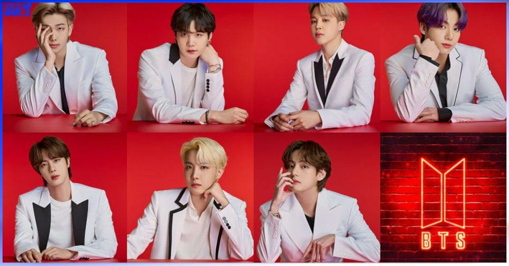 BTS အဖွဲ့ဝင်တွေရဲ့ ပြောကြားချက်အရ သူတို့နဲ့ ပတ်သက်ပြီး လူတွေမသိသေးတဲ့ အချက် ၇ ချက်