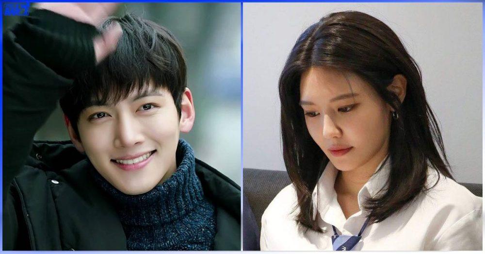 Ji Chang Wook ပါတဲ့ Drama အသစ်မှာ Nurse မလေး အဖြစ် သရုပ်ဆောင်မဲ့ Girls Generation အဖွဲ့ဝင် Sooyoung