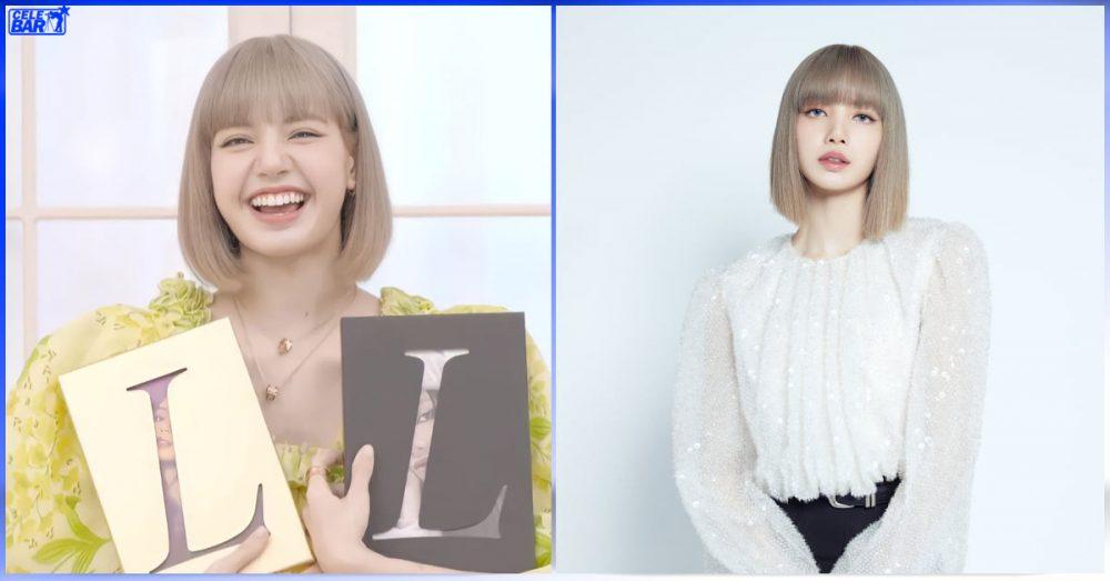 solo debut အကြောင်း အားလုံးသိထားသင့်တဲ့ ထူးခြားချက်လေးတွေအကြောင်း ဖော်ပြခဲ့သူ Lisa