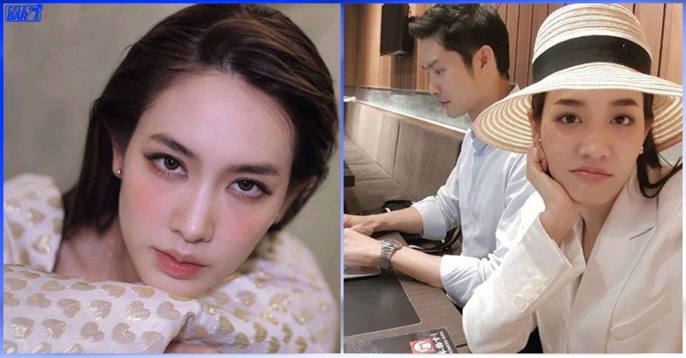 ထိုင်းသူဌေးနဲ့လမ်းခွဲလိုက်ကြောင်းသတင်းတွေထွက်ရှိနေတဲ့ Min Pechaya ရဲ့ အချစ်ရေး (နောက်ဆုံးရ အကြောင်းအရာများ)