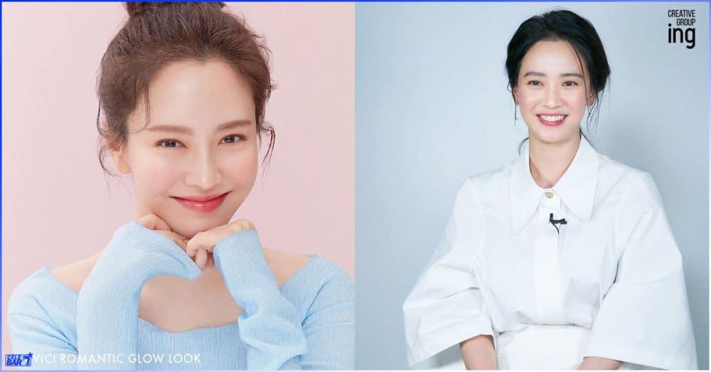 တစ်ယောက်တည်းလည်း ဘဝကြီးက စိုပြေသာယာကြောင်း ဂုဏ်ယူစွာပြောခဲ့ဖူးသူ Song Ji Hyo