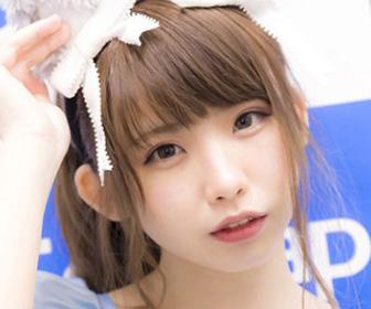 【画像あり】コミケ94日本一のコスプレイヤー・えなこ、コスプレ囲み撮影が半端ないって!圧巻・驚愕・圧倒的。