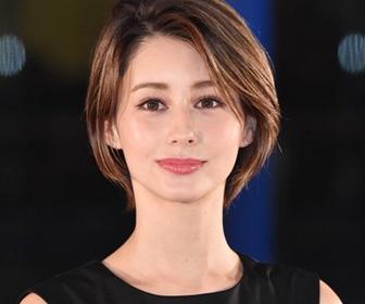 <ダレノガレ明美>ハリウッド女優を目指し、渡米することを発表!
