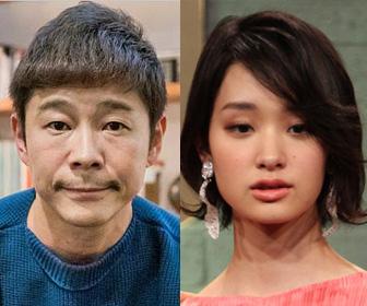ZOZO社長 前澤友作が剛力彩芽との結婚について聞かれて衝撃の告白