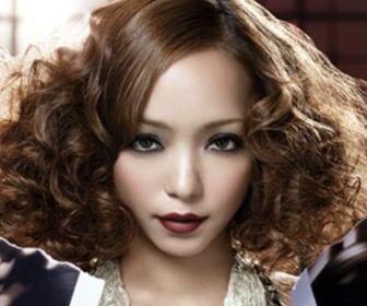 【衝撃】安室奈美恵「ラストステージ」に『MAX』が来なかった理由