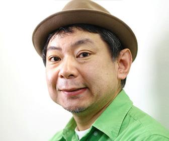鈴木おさむがジャニーズからの圧力で業界追放か
