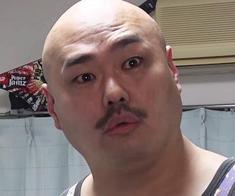 【衝撃】クロちゃん(41)余命3年、手術が必要な状態