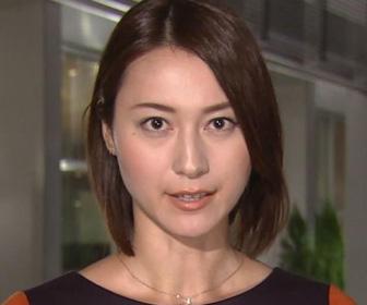 【画像あり】テレ朝・小川彩佳アナが女優デビュー!ミニスカ美脚姿が可愛すぎると話題に!
