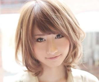 【衝撃】消えた紅白出場歌手「ミヒマルGT」hirokoの現在がヤバすぎる!