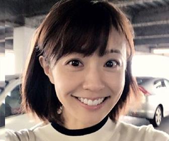 【衝撃】小林麻耶の結婚相手 怪しげな『宇宙ヨガ』職の真相