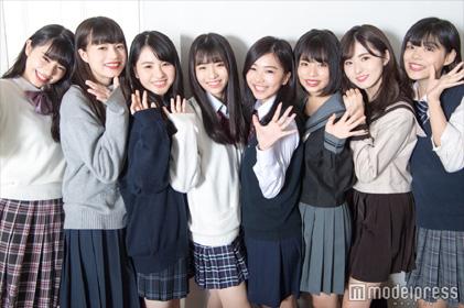 【画像あり】「日本一かわいい女子高生」が決定!佐賀県出身の高校3年生・あれんさんがグランプリ