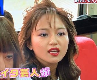 【動画あり】川口春奈、大反響の絶対に笑ってはいけないで見せた衝撃のスケバン姿を振り返る