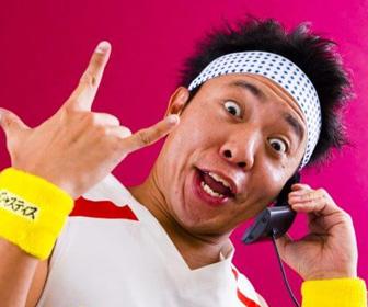 【画像あり】サンシャイン池崎、両親に一軒家プレゼントも意外な反応に絶句「ボロ家に慣れすぎてて…」