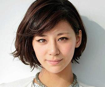 大島優子、赤西仁\u2026最近消えた芸能人たちの今! \u2013 News Bomb ニュースまとめサイト