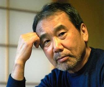 <村上春樹>「直木・芥川賞」を受賞できない理由