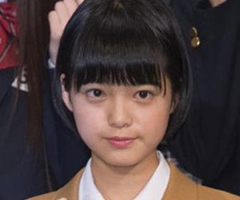 【動画あり】欅坂46 平手友梨奈が出演したアパレルブランドのコンセプトムービーが凄すぎる。圧倒的透明感!