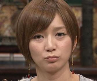 【衝撃】テレビから完全に消えた「芹那」の現在! 結婚できない理由がヤバい