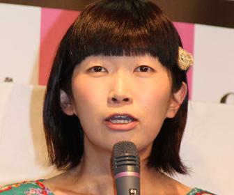 """【画像あり】川村エミコ、二重にして""""癒やし系美女""""に変身と話題に!"""