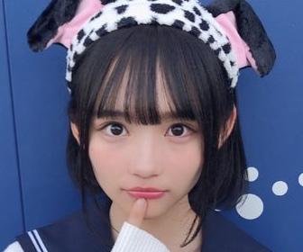 【画像あり】AKB48「超絶美少女」矢作萌夏(16)がテレビCMで注目 ルックス、スタイル、パフォーマンスどれも完璧
