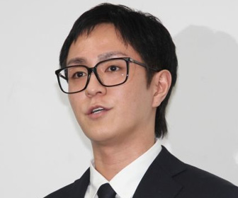 【動画あり】AAA浦田直也が、活動自粛を発表【謝罪会見】