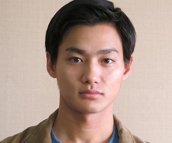【衝撃】野村周平、大きな仕事を断りNY留学する理由がヤバい!