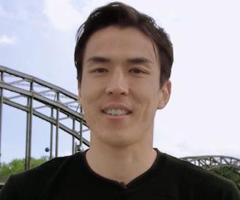 <長谷部誠>17歳MF久保建英に厳しすぎるコメントが話題に!