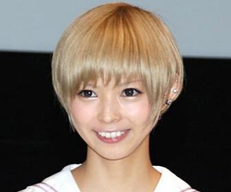 【画像あり】最上もが、綾波レイのコスプレがハマりすぎ!