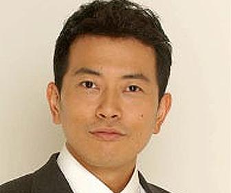 【画像あり】宮迫博之の息子が芸人になっていた。父親にそっくりと話題に!