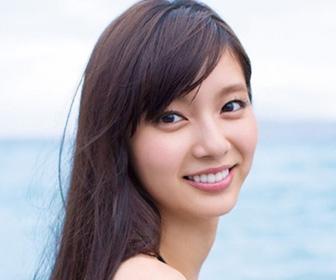 【画像あり】 新川優愛 が「激太り」して話題に! DV被害の真相