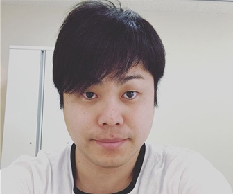 【衝撃】ノンスタイル 井上裕介が警察沙汰「深夜の大騒ぎ」がヤバすぎる!