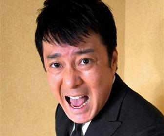 【吉本興業】加藤浩次「今日、会長と会う。取締役が変わらない限り、辞める旨を伝える」