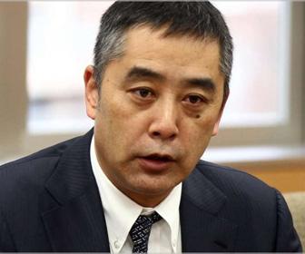 【衝撃】元マネジャーが告発した岡本昭彦社長の「吉本芸人は出世の道具」発言が物議!
