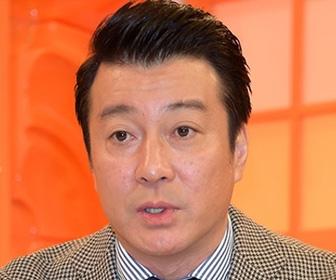 【吉本問題】加藤浩次「スッキリ」降板に現実味! 事務所に逆らった芸人の末路