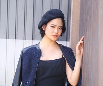 【画像あり】『ミス・ユニバース』日本代表は現役大学生・加茂あこさんが凄いと話題に!